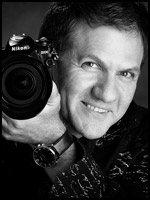 portrait of cairns portrait photographer peter rossi